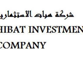 Brand / Company Name in Arabic   Freelancer