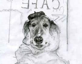 #15 untuk Children book illustration oleh sashakelley