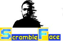 Graphic Design Contest Entry #67 for Logo Design for SCRAMBLEFACE (or SCRAMBLE FACE)