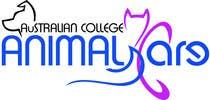 Logo Design for Australian College of Animal Care için Graphic Design60 No.lu Yarışma Girdisi