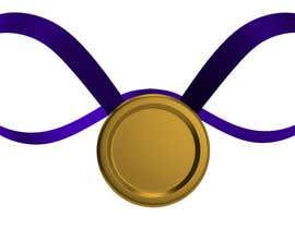 JKchatawaraha tarafından gold medal and blue ribbon için no 7
