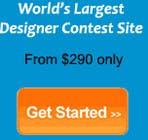 Graphic Design Contest Entry #83 for Banner Ad Design for Freelancer.com