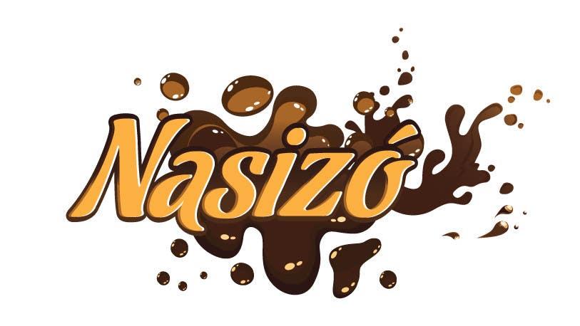 Inscrição nº                                         75                                      do Concurso para                                         Logo for my chocolate shop