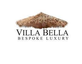 #33 для Logo Design for Villa Bella - Next logo will earn $1000 от feyfifer