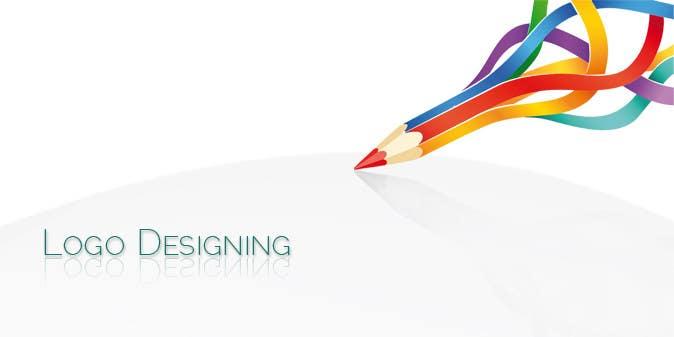 Contest Entry #                                        16                                      for                                         Design a Website Mockup for BusyRich.me