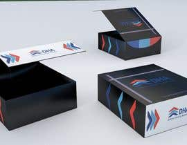 #4 cho Create Print and Packaging Designs bởi AlexAugustine