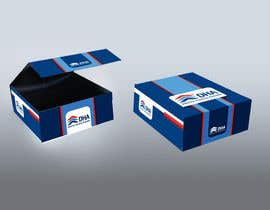#6 cho Create Print and Packaging Designs bởi gamalds1