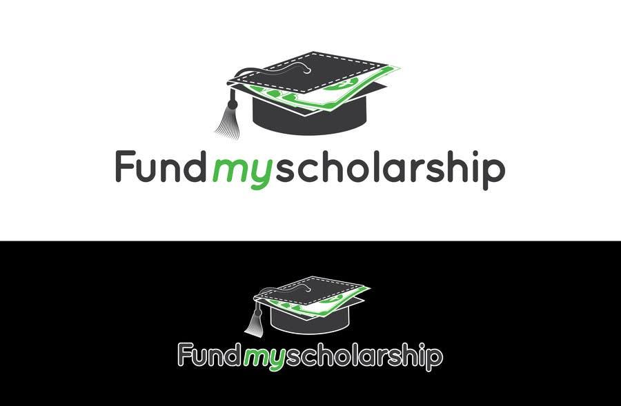Penyertaan Peraduan #                                        63                                      untuk                                         Design a Logo for Scholarship Site