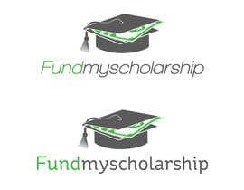 #84 untuk Design a Logo for Scholarship Site oleh TheMightyM