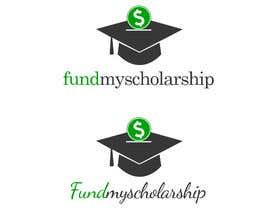 #33 untuk Design a Logo for Scholarship Site oleh wendaii