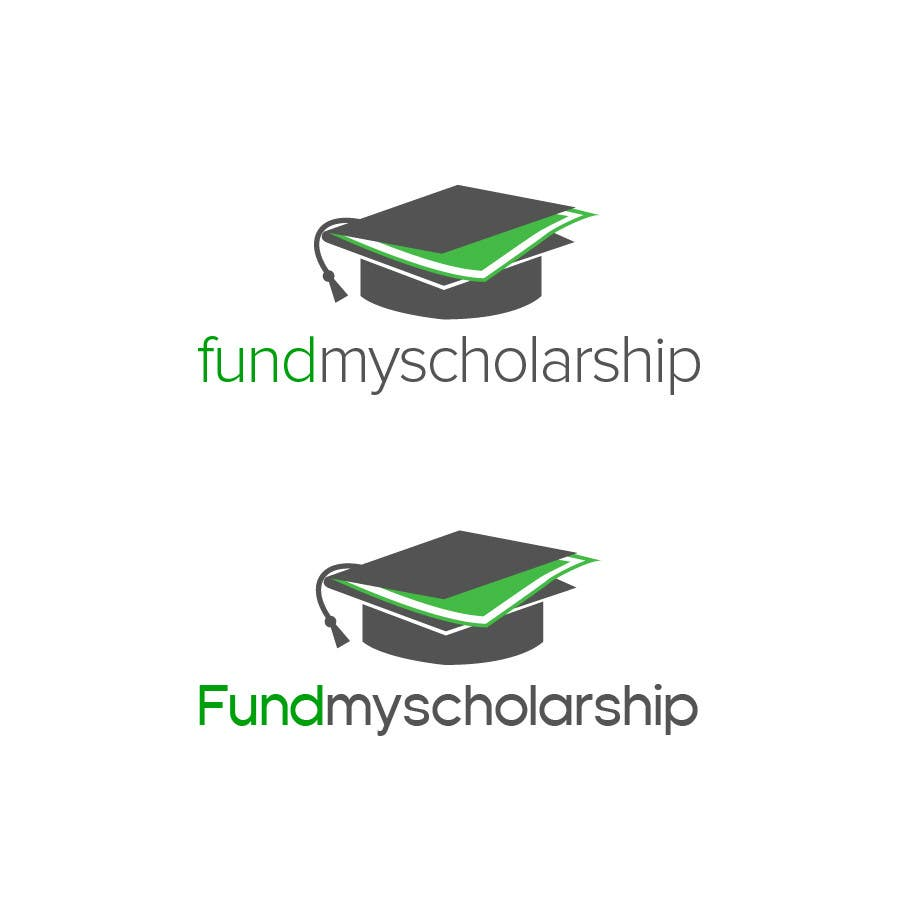 Penyertaan Peraduan #                                        78                                      untuk                                         Design a Logo for Scholarship Site