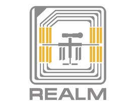 #90 for NASA Challenge: Create a Graphic/Patch Design for the REALM project by Vikasaj
