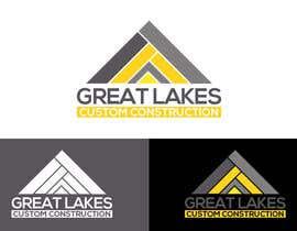#43 cho Design a Logo for a construction company bởi vladspataroiu