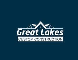 #52 cho Design a Logo for a construction company bởi waqar9999
