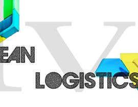 #2 para Creación logotipo y tarjetas de presentación de lautaroveliz