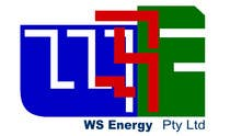 Graphic Design Konkurrenceindlæg #125 for Logo Design for WS Energy Pty Ltd
