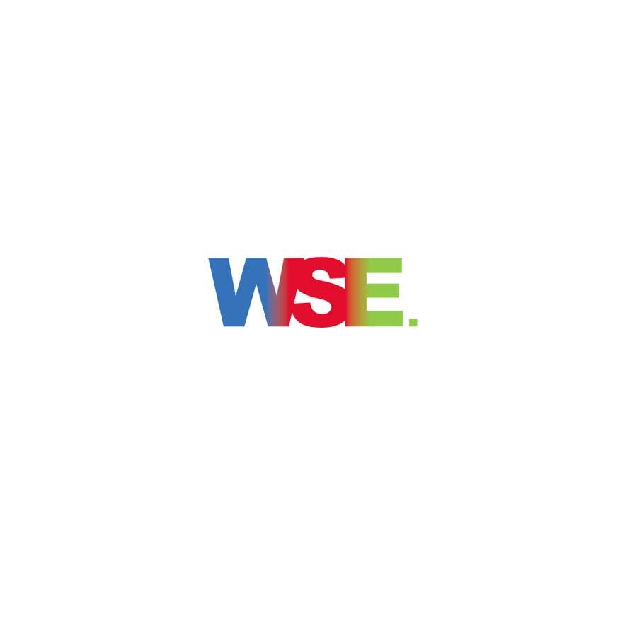 Konkurrenceindlæg #226 for Logo Design for WS Energy Pty Ltd