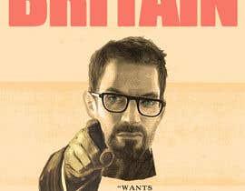 nº 3 pour Change the classic Britain Needs You poster to be Gordon Freeman par dropsound