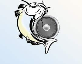 #3 for Design a Logo for an Audio Technology Company by Awork9