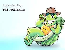 #28 cho Mr. Turtle bởi drawnsean
