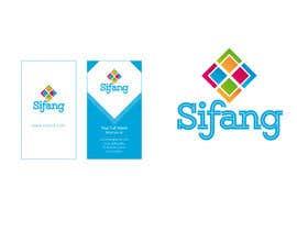 #33 untuk Design a Logo for a web portal oleh Designer0713