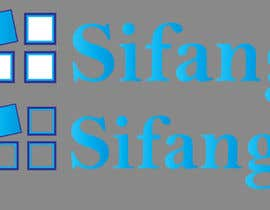 #2 untuk Design a Logo for a web portal oleh oveahmed