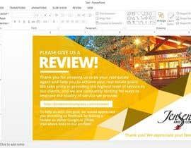 #2 cho Review Card Design Content1 bởi ahmadzaimhamzah