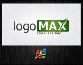 #20 для Logo design for logo design selling company от auslogodesigner