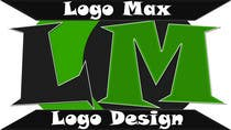 Graphic Design Contest Entry #16 for Logo design for logo design selling company