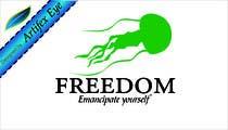 Graphic Design Заявка № 77 на конкурс Logo Design for MSY Freedom