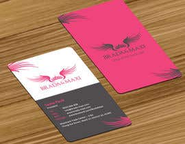 120 For What Is A SIMPLE But CREATIVE Business Card Fashion Shops By