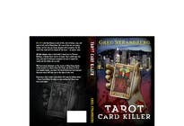 Graphic Design Contest Entry #10 for Create CreateSpace eBook Cover from Existing Image