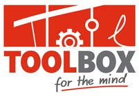 Graphic Design Contest Entry #415 for Logo Design for toolboxforthemind.com (personal development website including blog)