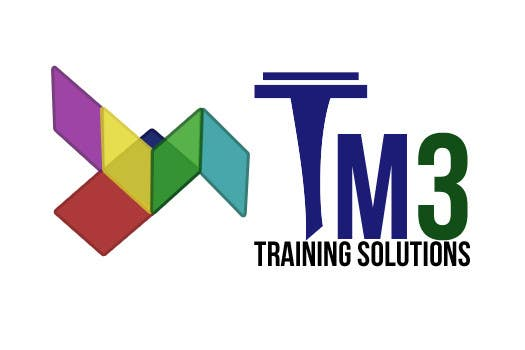 Contest Entry #                                        19                                      for                                         Stationery Design for TM3 Training Solutions