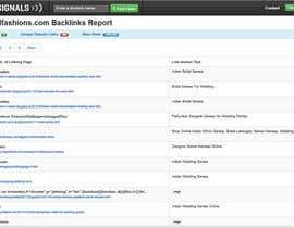 #11 untuk Build Links to my adult Website for trouveruneescorte.com oleh shailsonsl