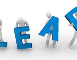 Nro 15 kilpailuun Research name and email address of top 200 speakers käyttäjältä evffaisal
