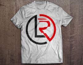 #127 for Design a T-Shirt for Brand Lovely Rogue af Mervin1983