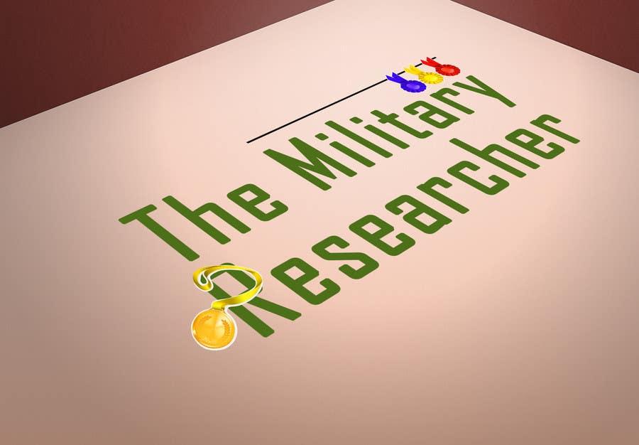 Bài tham dự cuộc thi #                                        53                                      cho                                         Design a logo for a New Startup