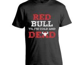 paijoesuper tarafından Design a T-shirt related to football - Several winners- için no 60