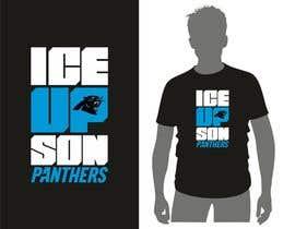 KalvinF tarafından Design a T-shirt related to football - Several winners- için no 55