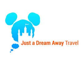 #4 for Design a Logo for Two Disney Travel Agency by smMediaworks