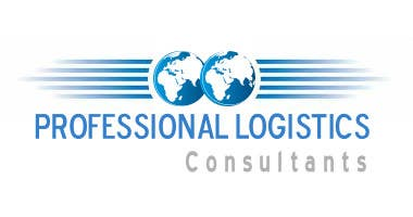 Penyertaan Peraduan #                                        11                                      untuk                                         Design a Logo for Shipping and logistics consultants website