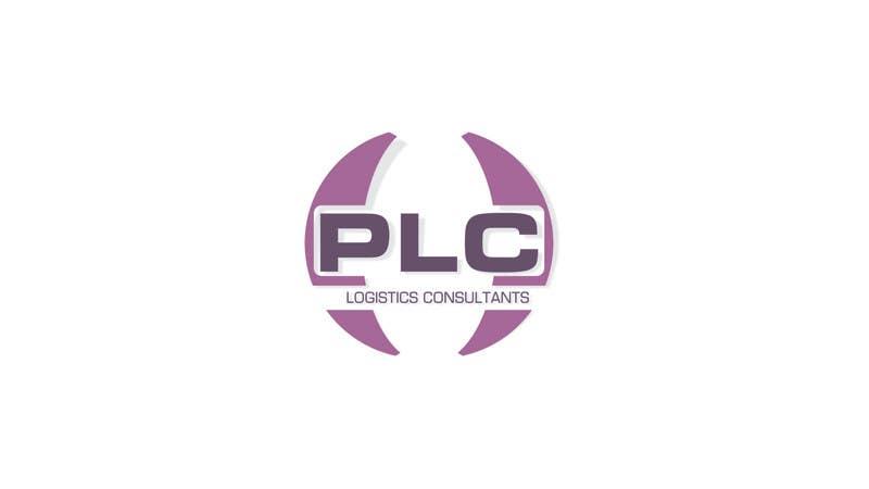 Penyertaan Peraduan #                                        17                                      untuk                                         Design a Logo for Shipping and logistics consultants website