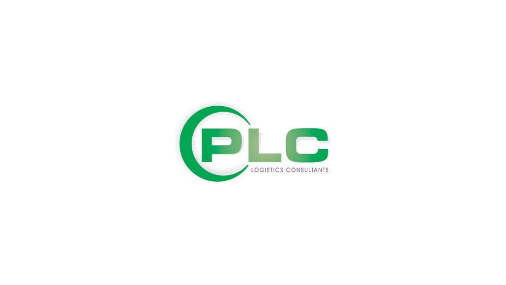 Penyertaan Peraduan #                                        18                                      untuk                                         Design a Logo for Shipping and logistics consultants website