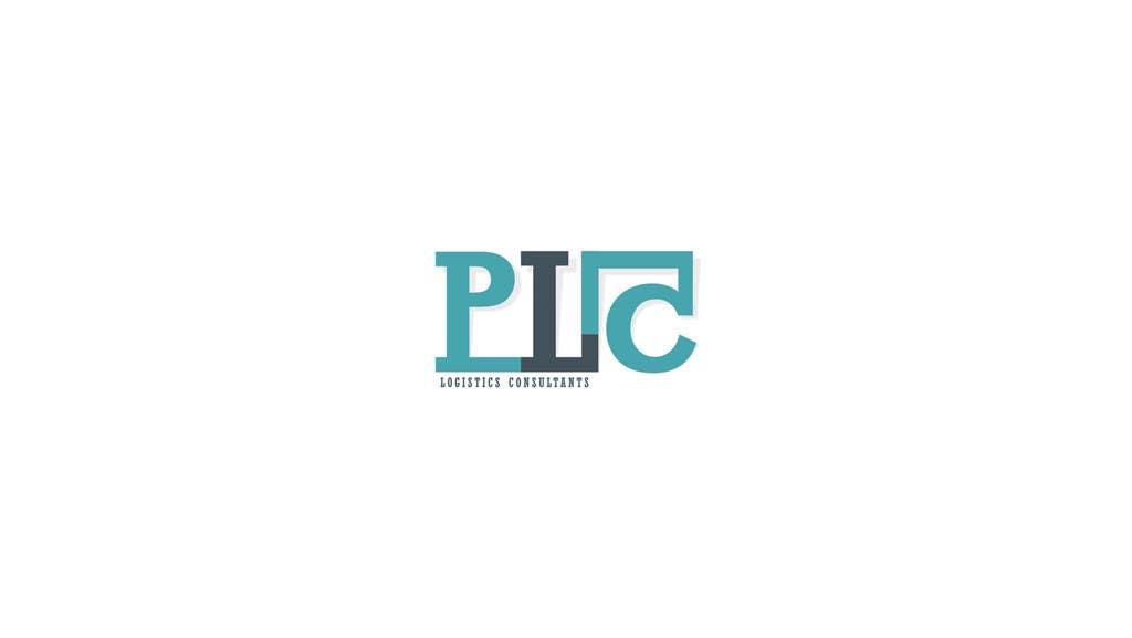 Penyertaan Peraduan #                                        20                                      untuk                                         Design a Logo for Shipping and logistics consultants website