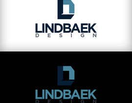 #42 untuk Design a Logo for web design company oleh derek001