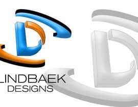 #80 untuk Design a Logo for web design company oleh LynArts
