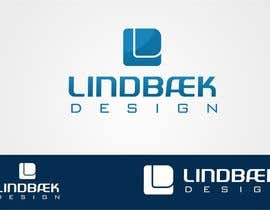 #81 untuk Design a Logo for web design company oleh advway