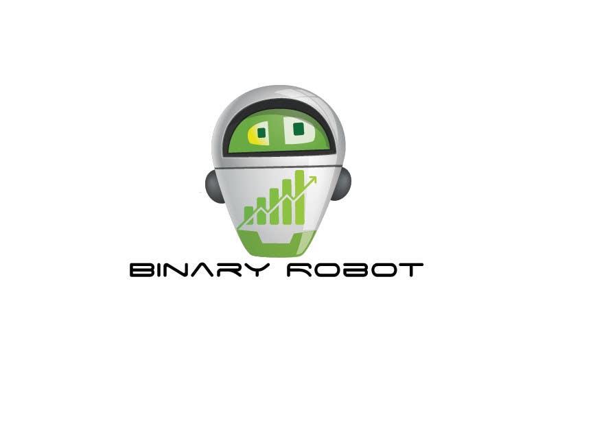 Binary options robot app icon secrets of betting football