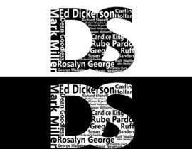 learon tarafından Typography design için no 4